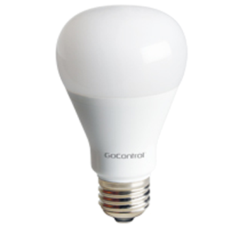 hss automation LED light bulb