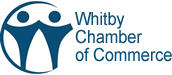 Whitby Chamber of Commerce