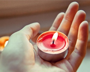 Candle Facts and Safety