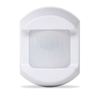 hss Automation Motion detector